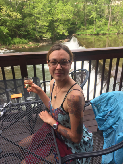 Appalachian Trail – The Naked Truth