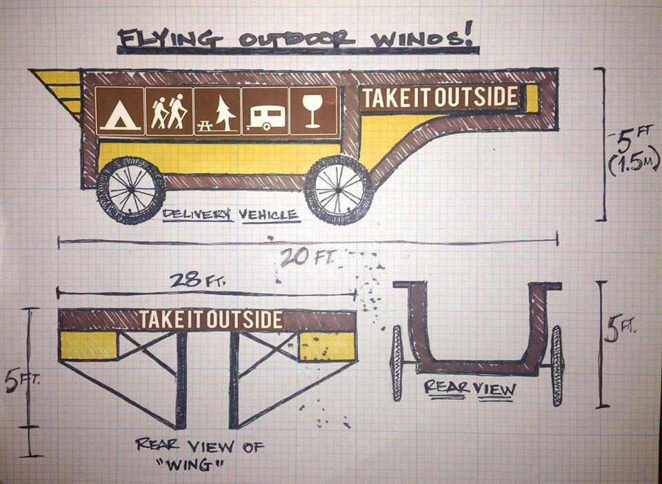 flug design